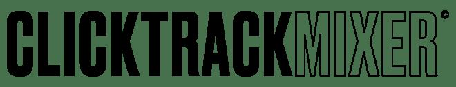 ClicktrackMixer-Logo