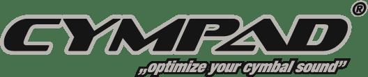 cympad_logo_black
